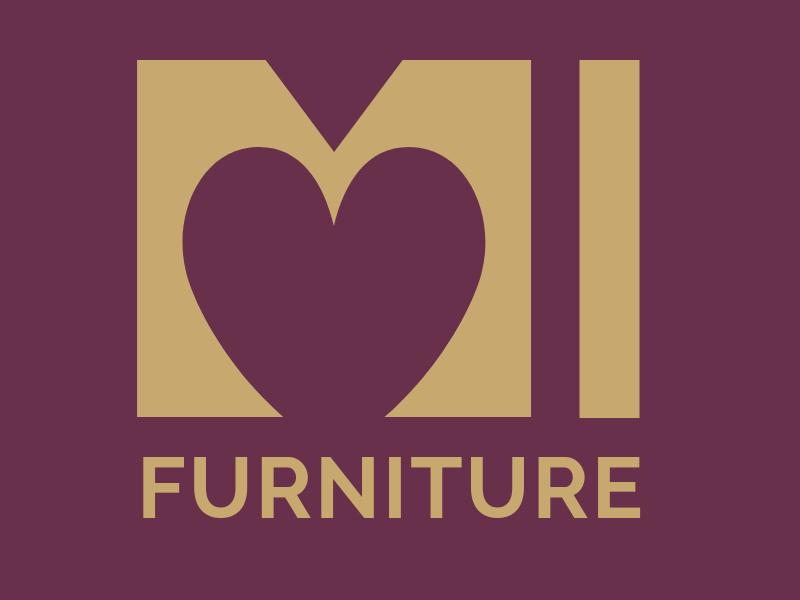 MI Furniture